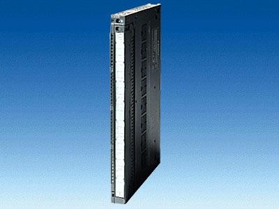 6ES7431-7KF00-0AB0
