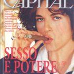 Capital Ottobre 1999