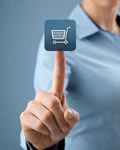 Infomediation and Competitive Advantage in B2b Digital Marketplaces